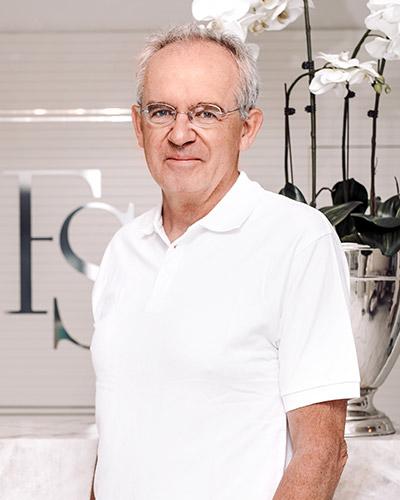 Dr. med. Rolf Söhnchen