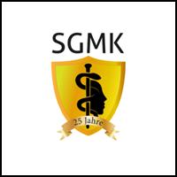 Schweizerische Gesellschaft für medizinische Kosmetik