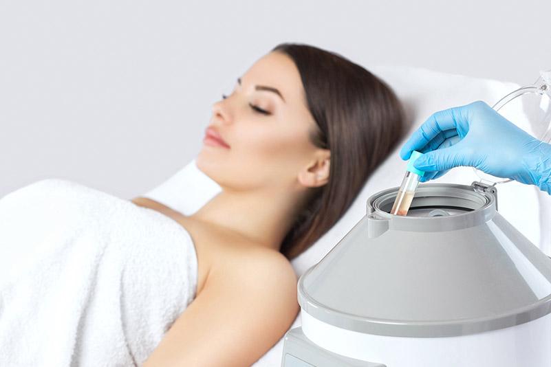 FineSkin - Ästhetische Chirurgie - Augenlidstraffung - Brustvergrösserung – Fettabsaugung - 3D Simulation (Beratung) - Ästhetische Dermatologie - Hyaluron - Muskelrelaxans - Fettwegspritze - Fadenlifting - PRP Vampire Lifting - TCA-Peeling - Medizinische Kosmetik (Gesicht) - Observer-Hautanalyse - HydraFacial - Mesotherapie - QuadroStar - Secret RF Microneedling - Diodenlaser MeDioStar - IS Clinical Fire & Ice - Chemische Peelings - Fruchtsäurepeeling -ICOONE Laser - Seyo TDA Beautysystem -Ultraschallbehandlung - BB Glow Microneedling - Klassiche Gesichtsbehandlung - Medizinische Kosmetik (Körper) - Kryolipolyse - ICOONE Laser Body - Secret RF Microneedling Body - Dauerhafte Haarentfernung - VIP Line Elektrotherapie Body - Methode Brigitte Kettner - iS Clinical - Aesthetico - IMAGE Skincare - Beauty Secrets