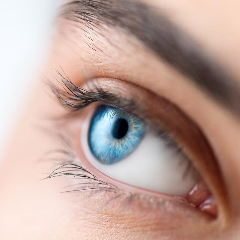 Eine Augenlidstraffung kann Ihnen helfen, Ihre jugendliche Ausstrahlungskraft dank ausdrucksvoller wacher Augen zurückzugewinnen - FineSkin - Ästhetische Chirurgie - Augenlidstraffung - Brustvergrösserung – Fettabsaugung - 3D Simulation (Beratung) - Ästhetische Dermatologie - Hyaluron - Muskelrelaxans - Fettwegspritze - Fadenlifting - PRP Vampire Lifting - TCA-Peeling - Medizinische Kosmetik (Gesicht) - Observer-Hautanalyse - HydraFacial - Mesotherapie - QuadroStar - Secret RF Microneedling - Diodenlaser MeDioStar - IS Clinical Fire & Ice - Chemische Peelings - Fruchtsäurepeeling -ICOONE Laser - Seyo TDA Beautysystem -Ultraschallbehandlung - BB Glow Microneedling - Klassiche Gesichtsbehandlung - Medizinische Kosmetik (Körper) - Kryolipolyse - ICOONE Laser Body - Secret RF Microneedling Body - Dauerhafte Haarentfernung - VIP Line Elektrotherapie Body - Methode Brigitte Kettner - iS Clinical - Aesthetico - IMAGE Skincare - Beauty Secrets