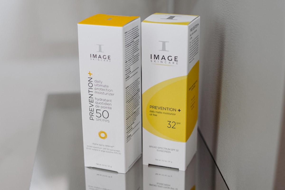 IMAGE SKINCARE - FineSkin - Ästhetische Chirurgie - Augenlidstraffung - Brustvergrösserung – Fettabsaugung - 3D Simulation (Beratung) - Ästhetische Dermatologie - Hyaluron - Muskelrelaxans - Fettwegspritze - Fadenlifting - PRP Vampire Lifting - TCA-Peeling - Medizinische Kosmetik (Gesicht) - Observer-Hautanalyse - HydraFacial - Mesotherapie - QuadroStar - Secret RF Microneedling - Diodenlaser MeDioStar - IS Clinical Fire & Ice - Chemische Peelings - Fruchtsäurepeeling -ICOONE Laser - Seyo TDA Beautysystem -Ultraschallbehandlung - BB Glow Microneedling - Klassiche Gesichtsbehandlung - Medizinische Kosmetik (Körper) - Kryolipolyse - ICOONE Laser Body - Secret RF Microneedling Body - Dauerhafte Haarentfernung - VIP Line Elektrotherapie Body - Methode Brigitte Kettner - iS Clinical - Aesthetico - IMAGE Skincare - Beauty Secrets