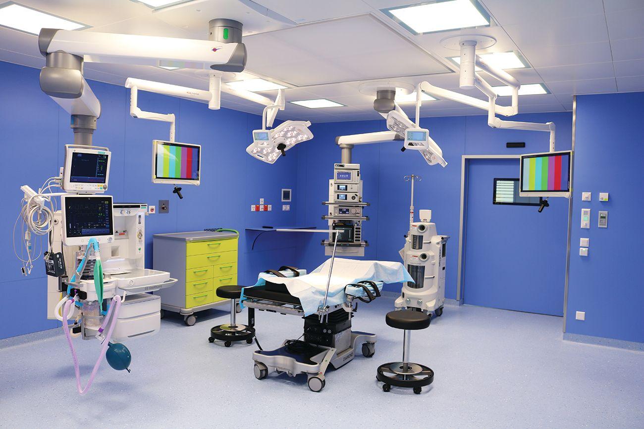 FineSkin Klinik für Behandlungen der plastischen Chirurgie - FineSkin - Ästhetische Chirurgie - Augenlidstraffung - Brustvergrösserung – Fettabsaugung - 3D Simulation (Beratung) - Ästhetische Dermatologie - Hyaluron - Muskelrelaxans - Fettwegspritze - Fadenlifting - PRP Vampire Lifting - TCA-Peeling - Medizinische Kosmetik (Gesicht) - Observer-Hautanalyse - HydraFacial - Mesotherapie - QuadroStar - Secret RF Microneedling - Diodenlaser MeDioStar - IS Clinical Fire & Ice - Chemische Peelings - Fruchtsäurepeeling -ICOONE Laser - Seyo TDA Beautysystem -Ultraschallbehandlung - BB Glow Microneedling - Klassiche Gesichtsbehandlung - Medizinische Kosmetik (Körper) - Kryolipolyse - ICOONE Laser Body - Secret RF Microneedling Body - Dauerhafte Haarentfernung - VIP Line Elektrotherapie Body - Methode Brigitte Kettner - iS Clinical - Aesthetico - IMAGE Skincare - Beauty Secrets