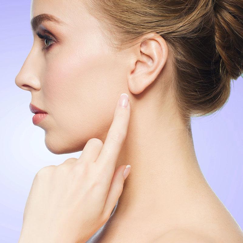Ohrenkorrektur bei FineSkin